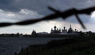 Gułag - nową atrakcją turystyczną Syberii?