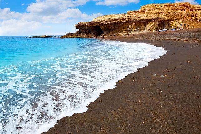 Wyspy Kanaryjskie idealne na urlop w marcu. Wycieczki tańsze o prawie 50 proc.