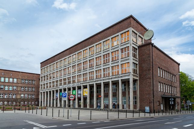 Śląskie. Muzeum Górnośląskie w Bytomiu zostało wpisane do Państwowego Rejestru Muzeów.