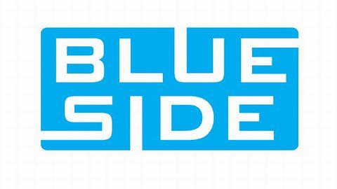 Blueside tworzy MMO na Xboksa