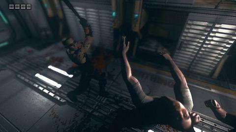 Będzie DLC do Riddicka