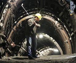 40 tys. górników dostało czternastki. PGG wydała ogromne pieniądze