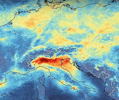 Ekologiczny koniec świata? Naukowcy mówią o zagrożeniu większym niż koronawirus