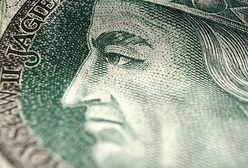Trzy banki centralne mogą zdecydować o losie naszej waluty