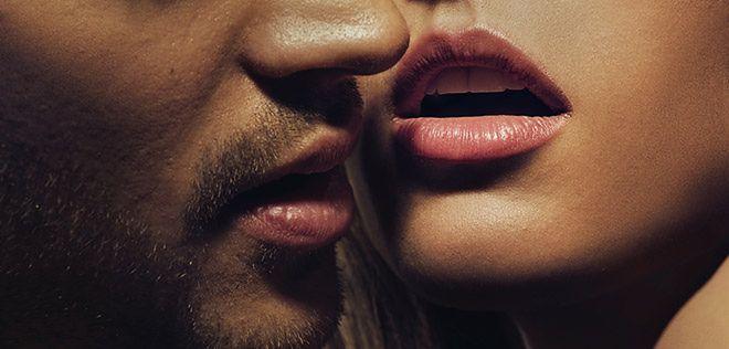 Dużo seksu w domu to więcej pieniędzy w pracy - kiedy tak bywa?