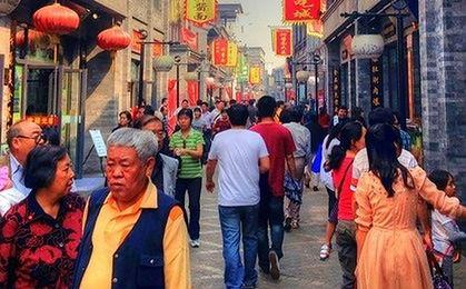 Bezpieczne waluty korzystają na zamieszaniu wokół Chin