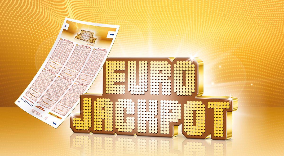 Rekordowe 90 mln euro w Eurojackpot. Polacy coraz mniej wierzą w wygraną
