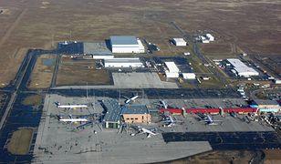 Koronawirus. Islandia. Dwudziestu zakażonych na pokładzie samolotu z Polski