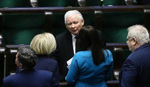 """HRW pisze o """"populistycznych rządach w Polsce"""""""