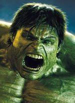 Incredible Hulk nawiedza polskie sklepy!