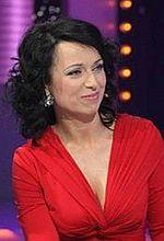 Katarzyna Pakosińska dla WP: Uśmiech jest moją wizytówką