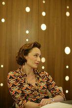 ''The Invisible Woman'': Kristin Scott Thomas matką niewidzialnej kobiety