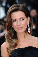 Kate Beckinsale nie chce być lubiana