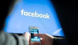 Facebook płaci najwięcej swoim stażystom. Kwota robi wrażenie