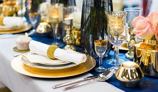 Rząd apeluje o pilnowanie restrykcji w czasie wesel.