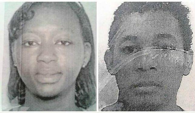 Dwójka pielgrzymów nie wróciła z ŚDM. Policja nadal ich szuka