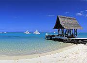 W połowie maja nowe przepisy dotyczące gwarancji dla biur podróży