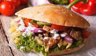 Pół wieku kebaba w Europie