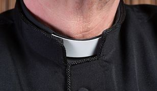 Pedofilia w Kościele. Milionowe odszkodowanie dla ofiary pod znakiem zapytania? Nowe fakty