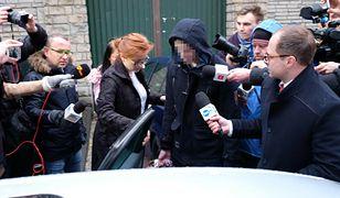 Tajemnica śmierci Ewy Tylman. Rusza ponowny proces
