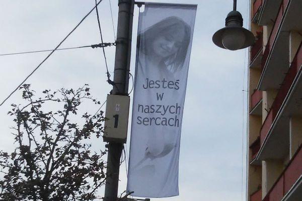 Gdyńskie hospicjum w cztery tygodnie zebrało 200 tys. zł
