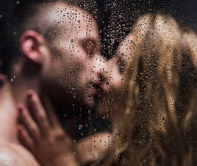110 małżeństw zdradziło, jak często uprawiają seks