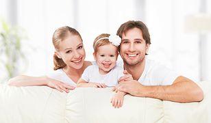 Sukcesora do sukcesji przygotowujemy już od najmłodszych lat, aby dobrze poznał pracę w rodzinnej firmie