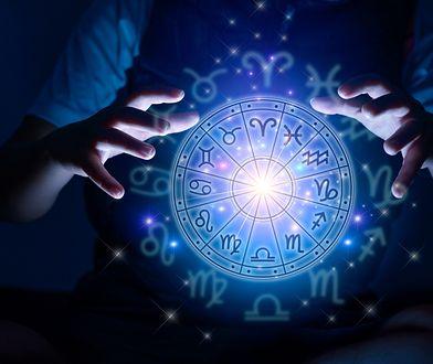 Horoskop tygodniowy dla wszystkich znaków zodiaku. Sprawdź, co cię czeka w pracy, miłości i zdrowiu.