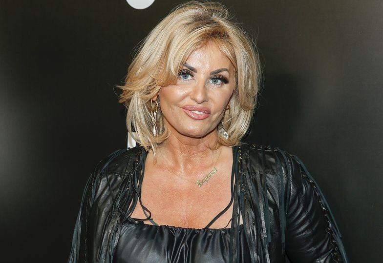 Dagmara Kaźmierska ma narzeczonego! Potwierdziła plotki, kim jest jej ukochany?