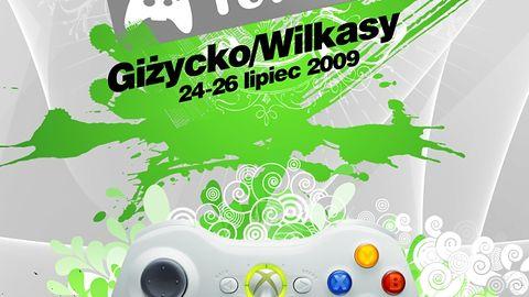 Forza Motorsport 3 na Xbox FunDay
