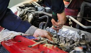 Consumer Reports: najbardziej bezawaryjne samochody