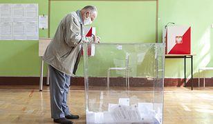 Wyniki wyborów 2020. W Szwecji w drugiej turze wygrał Rafał Trzaskowski