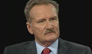 Korupcja przy prywatyzacjach. Gen. Gromosław Czempiński stanie przed sądem