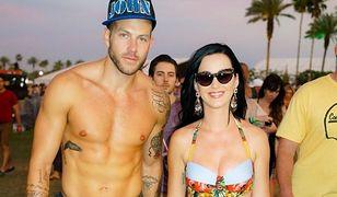 Ten Polak ubiera Katy Perry i Shakirę. Poznajcie przystojnego Johnny'ego Wujka