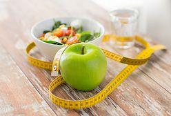 Przelicznik kalorii. Jak obliczyć zapotrzebowanie na kalorie?