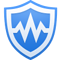 Wise Care 365 Free icon