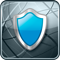 TrustPort Mobile Security icon