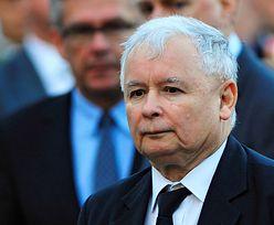 Kaczyński na pewno nie tego się spodziewał. Najnowszy sondaż