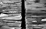 Wartości niematerialne i prawne - czym są?