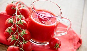 8 produktów, które trzeba jeść codziennie