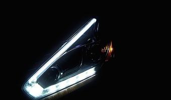 Nowy Nissan Murano zadebiutuje na NY Auto Show