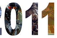 Najlepsze gry 2011 roku według polskich twórców