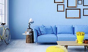 "Ola Rudnicka w ""Harper's Bazaar UK"""