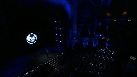 [E3 2012] Zachowawczo i bez niespodzianek - podsumowanie konferencji Electronic Arts