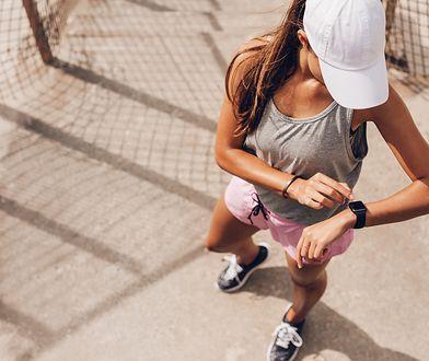 Regeneracja po treningu spełnia bardzo ważną rolę