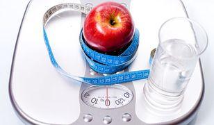 Dwa dni ścisłej diety tygodniowo lepsze niż klasyczne odchudzanie!