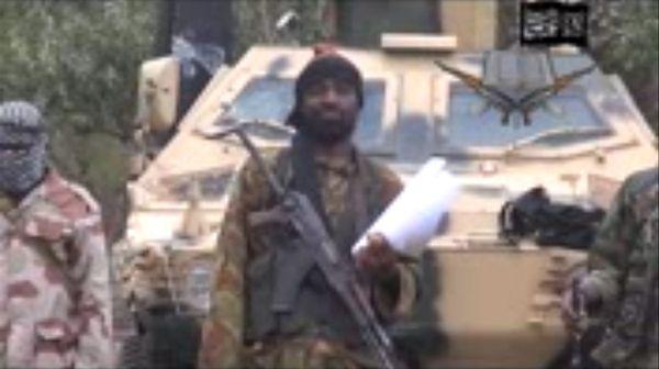 Nigeria: kilkudziesięciu zabitych po ataku domniemanych islamistów