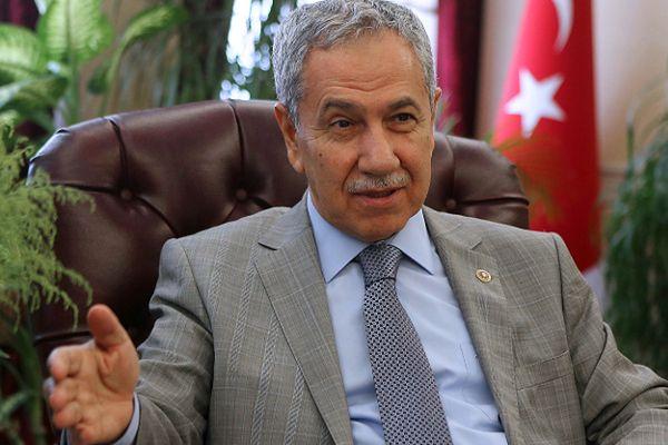 Turczynki śmieją się w internecie na złość wicepremierowi