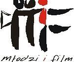 Festiwal ''Młodzi i Film'' czeka na zgłoszenia filmów