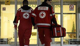 Ile powinni zarabiać ratownicy medyczni?
